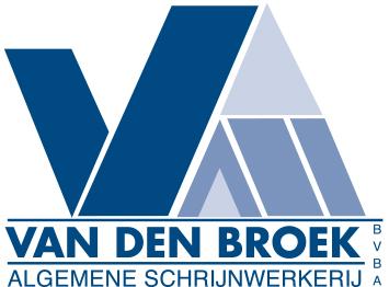 Schrijnwerkerij Van den Broek bvba